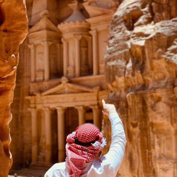 pacote-jordania-fuga